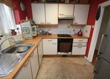 Thumbnail 2 bed flat to rent in Robin Grove, Harrow