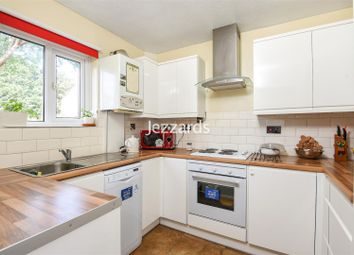 Thumbnail 1 bed maisonette for sale in Green Walk, Hampton