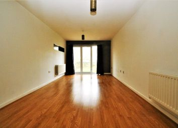Thumbnail 2 bed flat to rent in Francis Court, Macarthur Close, Erith