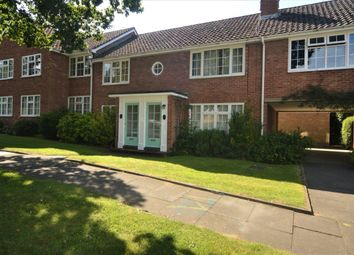 Thumbnail 2 bed maisonette to rent in Westminster Court, St Albans