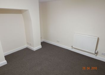 Thumbnail Room to rent in Room 9, Christ Church Road