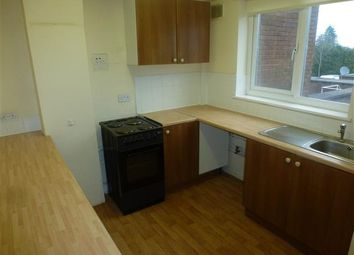 Thumbnail 3 bed duplex to rent in 121 Chester Road, Streetly, Sutton Coldfield