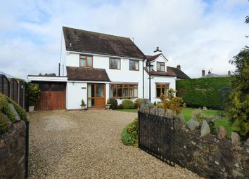 3 bed detached house for sale in Medway, Malvern Road, Malvern, Worcestershire WR13
