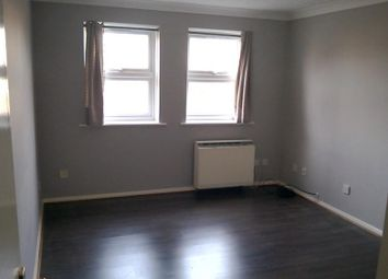 Thumbnail 1 bedroom flat to rent in Hazel Court, Manford Way, Chigwell, Essex