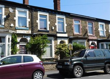 Thumbnail 2 bed property to rent in Gillibrand Street, Chorley