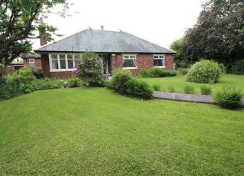Thumbnail 2 bed bungalow for sale in Harbour Lane, Preston