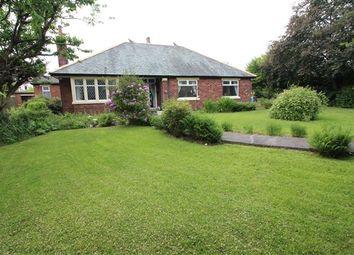 Thumbnail 2 bed bungalow for sale in Harbour Lane, Preston