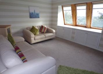 Thumbnail 1 bed flat to rent in Fairview Drive, Bridge Of Don
