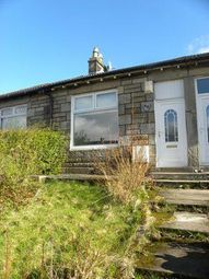 Thumbnail 2 bed cottage to rent in Glasgow Road, Blantyre G72,