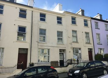 Thumbnail 2 bed flat to rent in Mona Street, Douglas, Isle Of Man