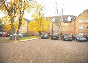 Thumbnail 2 bed flat to rent in Wilshaw Close, Hendon
