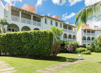 "Thumbnail 2 bed apartment for sale in Sugar Hill C109 ""Price Reduced"", Sugar Hill, Barbados"