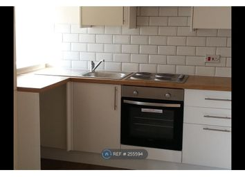 Thumbnail 2 bed flat to rent in Victoria Road, Eccleshill