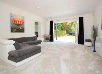 4 bed detached house for sale in London Road, Hemel Hempstead HP1