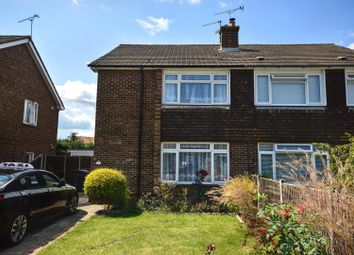 1 bed property to rent in Hawthorn Avenue, Canterbury CT2