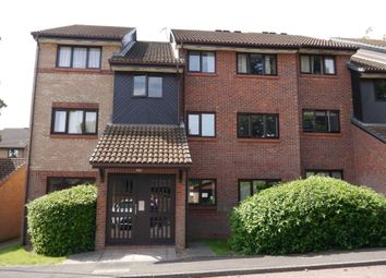 Thumbnail 2 bed flat to rent in John Gooch Drive, Enfield, Middlesex