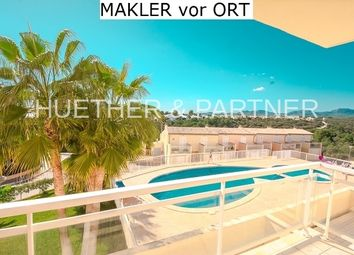 Thumbnail 2 bed apartment for sale in 07689, Manacor / Cales De Mallorca, Spain