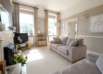 Thumbnail 1 bed flat for sale in SO404Ad, Marchwood, Southampton