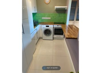 Thumbnail 1 bed flat to rent in The Firs, London