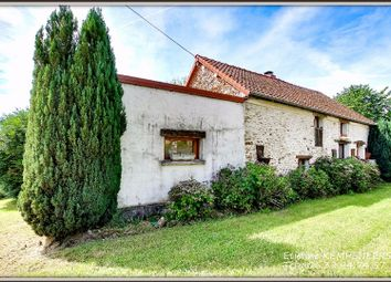 Thumbnail 3 bed property for sale in Champagne-Ardenne, Marne, Dormans