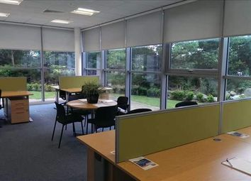 Thumbnail Serviced office to let in Greenfinch Way, Newcastle Upon Tyne