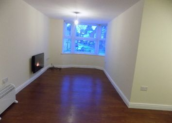 Thumbnail 1 bed flat to rent in Princes Street, Bishop Auckland, Co. Durham