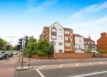 Thumbnail 2 bed flat for sale in Franklin Point, 27-29 Weedon Road, Northampton, Northamptonshire
