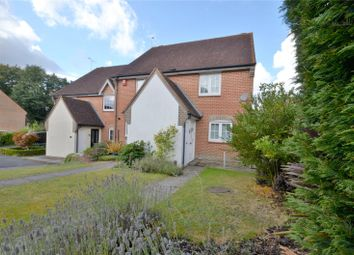 Thumbnail 2 bed terraced house for sale in Maidenbower, Crawley, Surrey