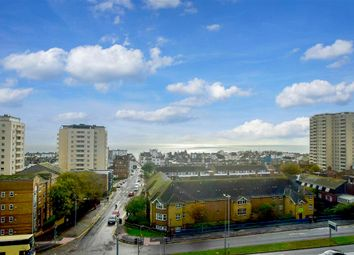 1 bed flat for sale in Park Street, Brighton, East Sussex BN2