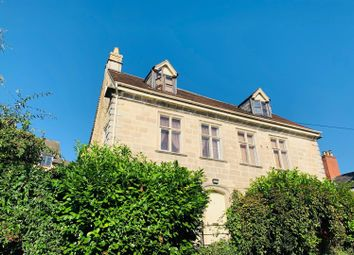 Thumbnail 7 bed detached house for sale in Fortview Terrace, Bridge Street, Cainscross, Stroud