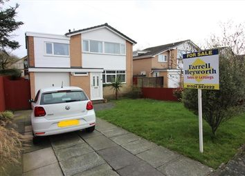 Thumbnail 5 bed property for sale in Sandown Road, Lancaster