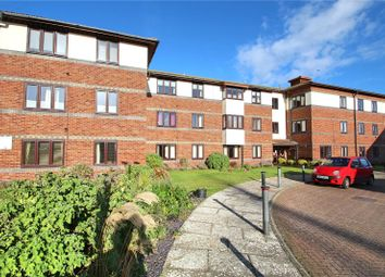 Thumbnail 2 bed property for sale in Birch Tree Court, Park Road, Worthing, West Sussex