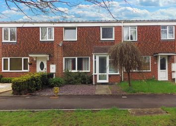 3 bed terraced house to rent in Eliot Close, Swindon, Wiltshire SN3