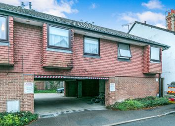 Thumbnail Studio to rent in Nugent Court, North Road, Guildford