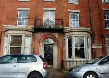 Thumbnail 1 bedroom flat to rent in 9 Bank Parade, Preston