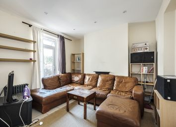 Thumbnail 6 bed terraced house to rent in Northchurch Road, London