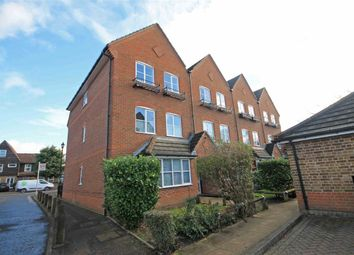 Thumbnail 2 bed flat to rent in Langridge Mews, Hampton