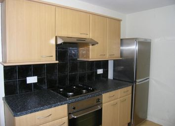 Thumbnail 1 bed flat to rent in Hunter House Road, Sheffield