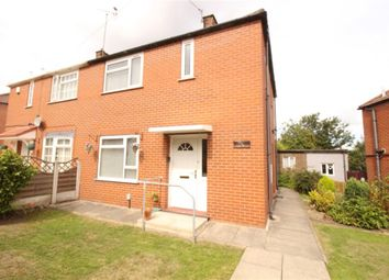 3 bed semi-detached house for sale in Langley Road, Rodley, Leeds LS13