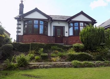 Thumbnail 2 bed bungalow to rent in Preston Road, Clayton-Le-Woods, Chorley