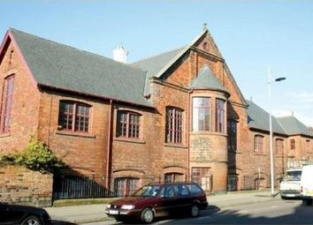 Thumbnail Office to let in Rawlinson Street, Barrow-In-Furness