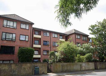 Thumbnail 2 bed flat to rent in Surbiton Road, Kingston Upon Thames