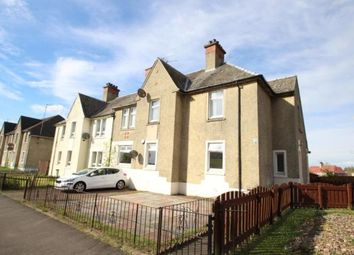 Thumbnail 4 bed flat for sale in Callieburn Road, Bishopbriggs, Glasgow, East Dunbartonshire