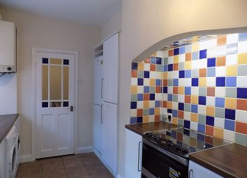Thumbnail 2 bed flat to rent in Julian Street, South Shields