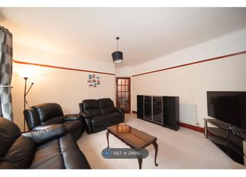 Thumbnail 3 bed flat to rent in Hillside Mansions, Barnet