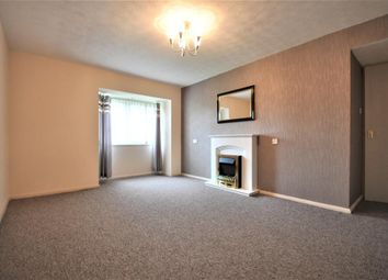 Thumbnail 1 bed flat for sale in Hanover Court, Village Green Lane, Ingol, Preston