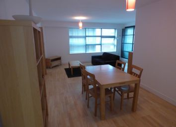 1 bed flat to rent in MM Apartments, MM Apartments, Manchester M4