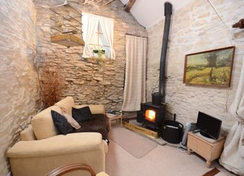 Thumbnail 1 bed barn conversion to rent in Hall Farm Cottages, Main Street, Hovingham, York