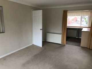 Thumbnail 1 bedroom flat to rent in Beechfield Court, Beechfield Drive, Bury