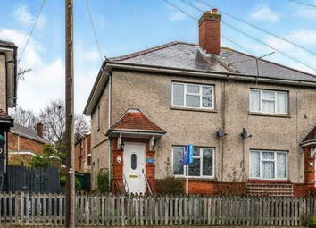 3 bed semi-detached house to rent in Carnation Road, Southampton SO16